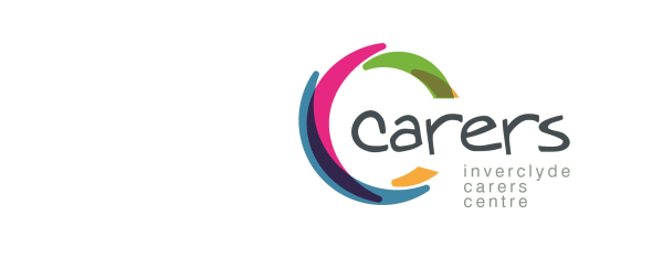 Register as a Carer
