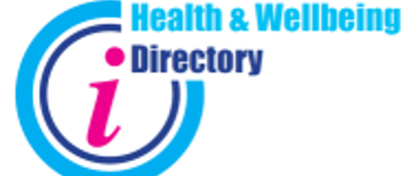 Health and Wellbeing Directory