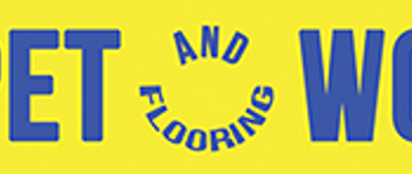 Carpet % Flooring World